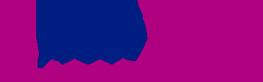 Logo Arán